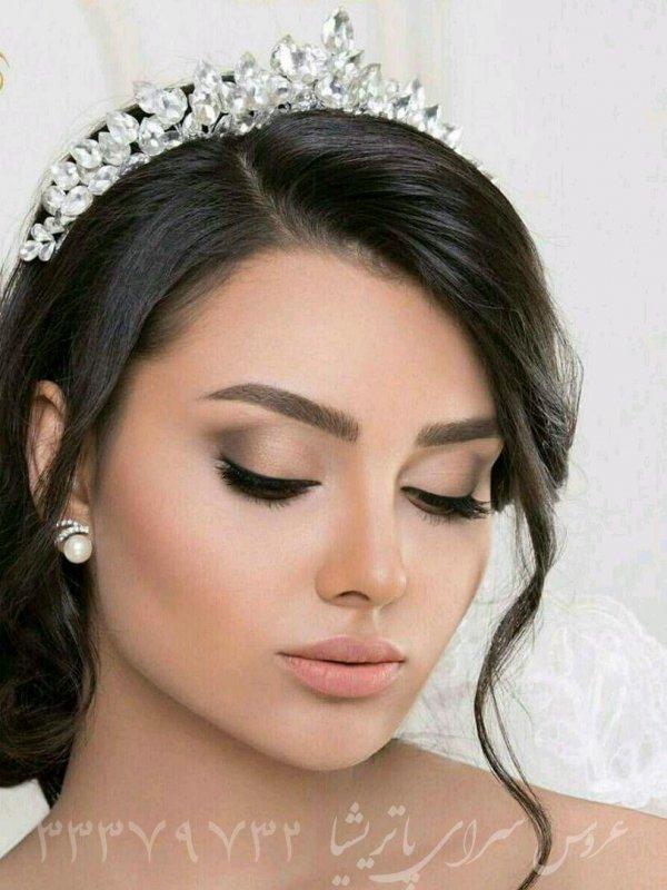 عروس سراي پاتريشيا