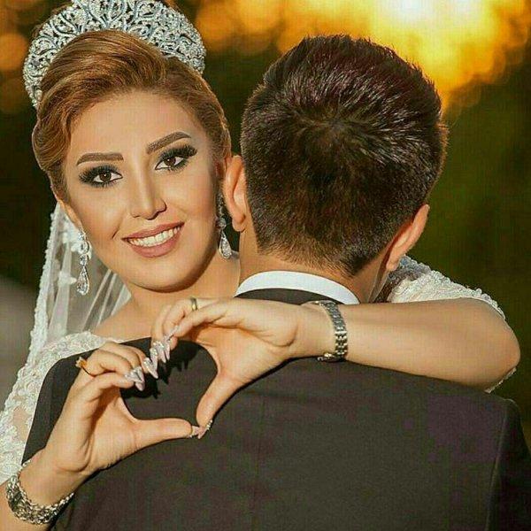 عروس سرای گل نرگس