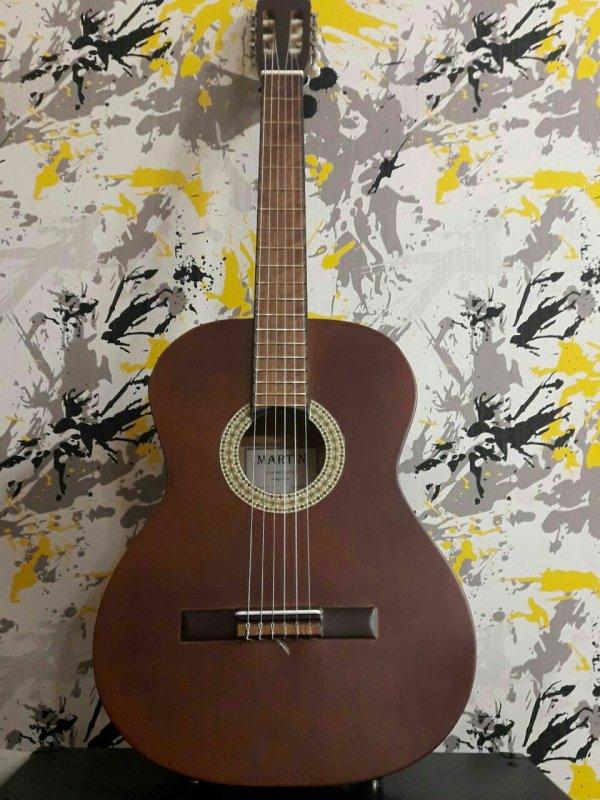 گیتار مدلs20